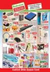 HAKMAR Aktüel Ürünler 19 Kasım 2015 Broşürü - Philips Saç Kesme Makinesi