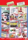 HAKMAR Aktüel Ürünler 22 Ekim 2015 Katalogu - Şarjlı Vidalama