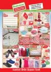 HAKMAR Aktüel Ürünler 3 Mart 2016 Katalogu - Sinbo El Mikseri