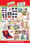 HAKMAR Fırsat Ürünleri 21 Nisan 2016 Katalogu - Ana Kucağı