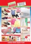 HAKMAR Market 11 - 17 Ağustos 2016 İndirim Katalogu