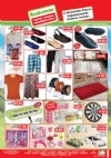 HAKMAR Market 16 Haziran 2016 Katalogu - 32 Tuşlu Org