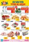 ŞOK 22 Nisan 2017 Fırsat Ürünleri Katalogu