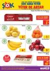 ŞOK 25 - 29 Mart 2017 Fırsat Ürünleri Katalogu