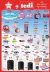 TEDİ 17 Mayıs 2017 Aktüel Ürünler Katalogu