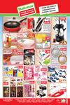 HAKMAR 1 Aralık 2016 Aktüel Ürünler Katalogu