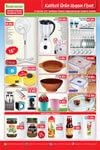 HAKMAR 1 Haziran 2017 Aktüel Ürünler Katalogu