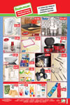 HAKMAR 10 Aralık 2015 Aktüel Ürünler Katalogu