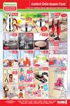 HAKMAR 11 Mayıs 2017 Aktüel Ürünler Katalogu
