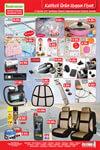 HAKMAR 15 Haziran 2017 Aktüel Ürünler Katalogu