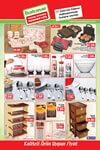 HAKMAR 17 Aralık 2015 Aktüel Ürünler Katalogu
