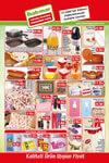 HAKMAR 18 Şubat 2016 Aktüel Ürünler Katalogu