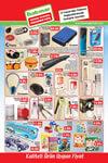 HAKMAR 19 Kasım 2015 Aktüel Ürünler Katalogu