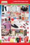 HAKMAR 20 Nisan 2017 Aktüel Ürünler Katalogu