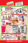 HAKMAR 21 Ocak 2016 Aktüel Ürünler Katalogu