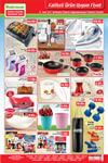 HAKMAR 23 Mart 2017 Aktüel Ürünler Katalogu