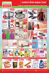 HAKMAR 23 Şubat 2017 Aktüel Ürünler Katalogu