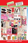 HAKMAR 26 Mayıs 2016 Aktüel Ürünler Katalogu