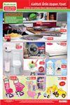 Hakmar 26 Temmuz 2018 Aktüel Ürünler Kataloğu