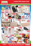 HAKMAR 27 Nisan 2017 Aktüel Ürünler Katalogu