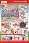 Hakmar 28 Haziran 2018 Aktüel Ürünler Katalogu