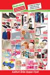 HAKMAR 29 Aralık 2016 Aktüel Ürünler Katalogu