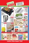 HAKMAR 31 Aralık 2015 Aktüel Ürünler Katalogu