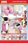HAKMAR 6 Temmuz 2017 Aktüel Ürünler Katalogu