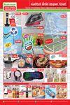 Hakmar 7 Haziran 2018 Aktüel Ürünler Katalogu