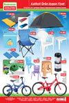 HAKMAR 8 Haziran 2017 Aktüel Ürünler Katalogu