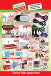 HAKMAR 9 Haziran 2016 Aktüel Ürünler Katalogu