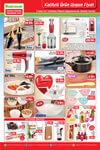 HAKMAR 9 Şubat 2017 Aktüel Ürünler Katalogu