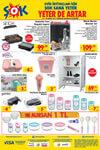 ŞOK 1 Nisan 2017 Aktüel Ürünler Kataloğu