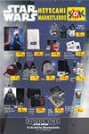 ŞOK 14 Aralık 2016 Aktüel Ürünler Katalogu